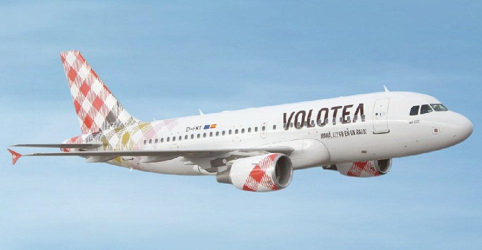 https://www.ragusanews.com//immagini_articoli/14-02-2018/volotea-offre-mila-voli-euro-palermo-catania-500.jpg