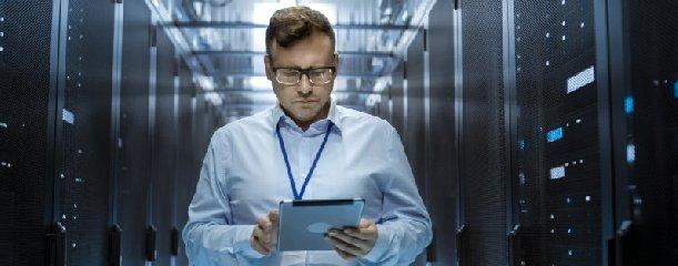 https://www.ragusanews.com//immagini_articoli/14-02-2019/azienda-modica-cerca-programmatoresistemista-gestione-server-240.jpg