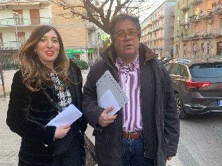 https://www.ragusanews.com//immagini_articoli/14-02-2019/colle-matteo-collina-croce-chiafura-percorsi-240.jpg