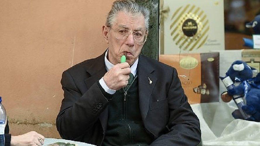 https://www.ragusanews.com//immagini_articoli/14-02-2019/umberto-bossi-elisoccorso-500.jpg
