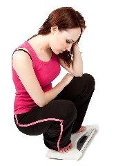 https://www.ragusanews.com//immagini_articoli/14-02-2020/dieta-i-segnali-che-ci-fanno-capire-che-non-funziona-240.jpg