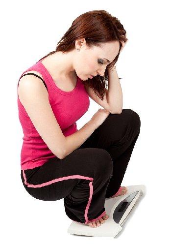 https://www.ragusanews.com//immagini_articoli/14-02-2020/dieta-i-segnali-che-ci-fanno-capire-che-non-funziona-500.jpg