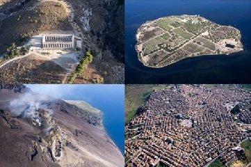 https://www.ragusanews.com//immagini_articoli/14-02-2020/il-viaggio-in-sicilia-di-luigi-nifosi-240.jpg