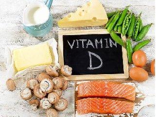 https://www.ragusanews.com//immagini_articoli/14-02-2020/la-vitamina-d3-scopri-i-benefici-e-in-quali-alimenti-si-trova-240.jpg