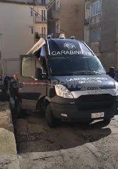https://www.ragusanews.com//immagini_articoli/14-02-2020/omicidio-lucifora-carabiniere-indagato-interrogato-per-16-ore-240.jpg