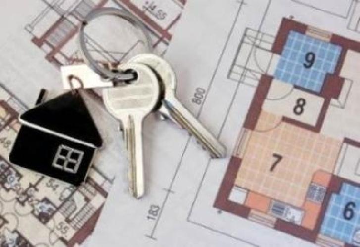 https://www.ragusanews.com//immagini_articoli/14-03-2014/a-modica-gli-incentivi-per-chi-ristruttura-casa-500.jpg