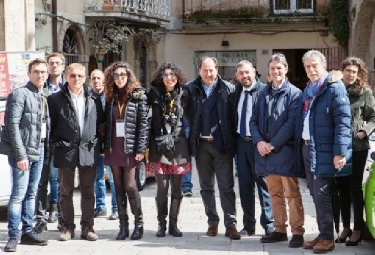 http://www.ragusanews.com//immagini_articoli/14-03-2015/sicilia-nice-to-meet-you-un-educational-per-operatori-inglesi-500.jpg