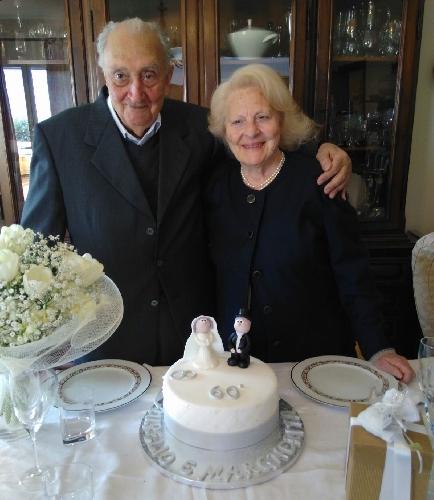 https://www.ragusanews.com//immagini_articoli/14-03-2017/anni-matrimonio-500.jpg