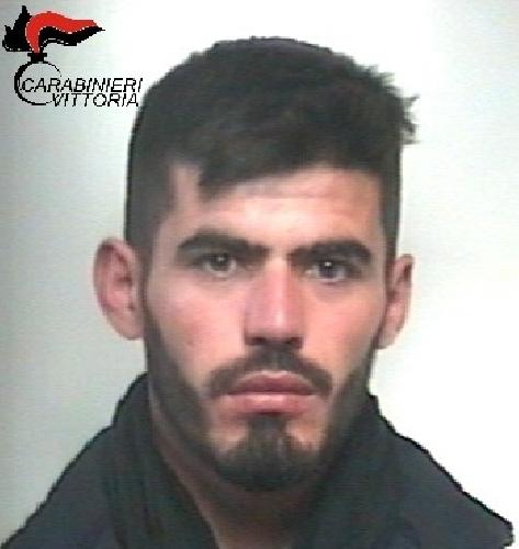 http://www.ragusanews.com//immagini_articoli/14-03-2017/ovuli-cocaina-arrestato-albanese-500.jpg