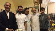 https://www.ragusanews.com//immagini_articoli/14-03-2018/morto-carlo-assenza-caffe-sicilia-noto-100.jpg