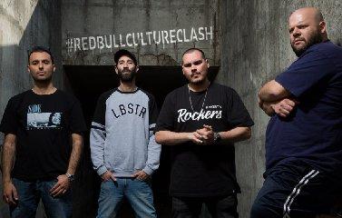 https://www.ragusanews.com//immagini_articoli/14-03-2018/real-rockers-ragusa-giorno-pasqua-240.jpg