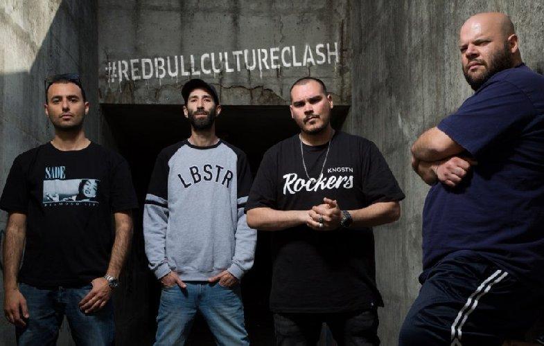 https://www.ragusanews.com//immagini_articoli/14-03-2018/real-rockers-ragusa-giorno-pasqua-500.jpg