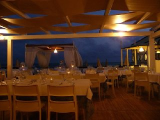 https://www.ragusanews.com//immagini_articoli/14-03-2018/sicilia-estate-apre-lido-azzurro-marina-ragusa-240.jpg