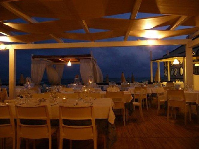 https://www.ragusanews.com//immagini_articoli/14-03-2018/sicilia-estate-apre-lido-azzurro-marina-ragusa-500.jpg