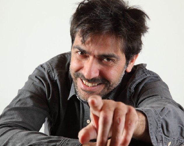 https://www.ragusanews.com//immagini_articoli/14-03-2019/chiaramonte-gulfi-sergio-vespertino-fiato-madre-500.jpg
