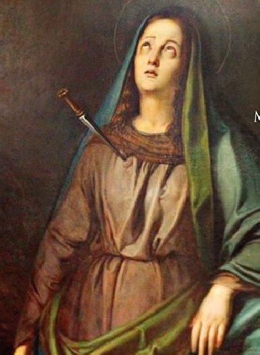 https://www.ragusanews.com//immagini_articoli/14-03-2019/mostra-addolorata-museo-cattedrale-ragusa-500.jpg