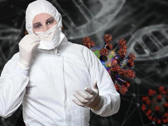 https://www.ragusanews.com//immagini_articoli/14-03-2020/coronavirus-e-influenza-le-differenze-che-li-distinguono-500.jpg
