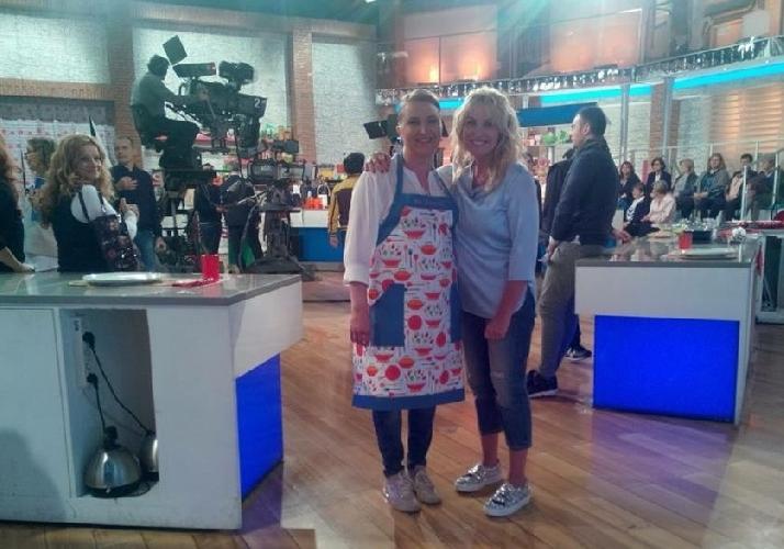 http://www.ragusanews.com//immagini_articoli/14-04-2015/prova-del-cuoco-perde-ma-con-onore-terry-contarini-500.jpg