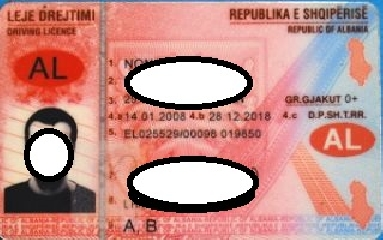 http://www.ragusanews.com//immagini_articoli/14-04-2017/albanesi-patenti-false-240.jpg