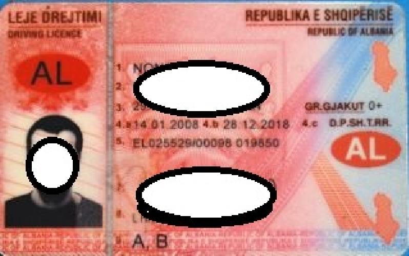http://www.ragusanews.com//immagini_articoli/14-04-2017/albanesi-patenti-false-500.jpg