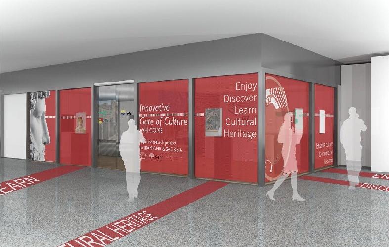 http://www.ragusanews.com//immagini_articoli/14-04-2017/innovative-gate-culture-cultura-dentro-aeroporto-catania-500.jpg