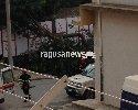 https://www.ragusanews.com//immagini_articoli/14-04-2018/forti-raffiche-vento-alberi-spezzati-sulle-strade-provincia-100.jpg