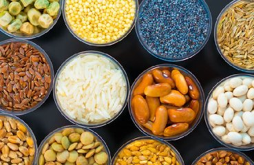 https://www.ragusanews.com//immagini_articoli/14-04-2019/dieta-proteine-si-ma-vegetali-240.jpg