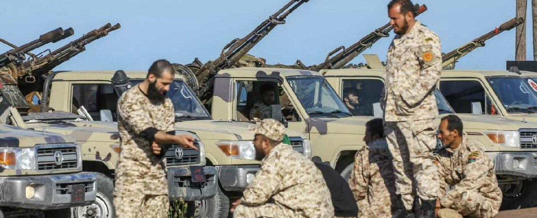 https://www.ragusanews.com//immagini_articoli/14-04-2019/guerra-in-libia-strage-di-bambini-seimila-migranti-la-sicilia-500.jpg