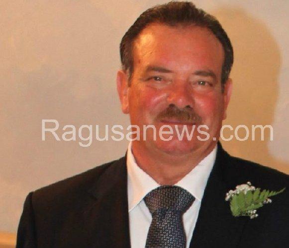 https://www.ragusanews.com//immagini_articoli/14-04-2019/pedone-ucciso-a-modica-domani-i-funerali-di-cerruto-500.jpg