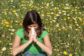 https://www.ragusanews.com//immagini_articoli/14-04-2019/se-pollini-e-cibo-provocano-allergia-240.jpg