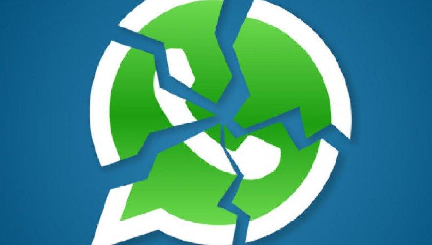 https://www.ragusanews.com//immagini_articoli/14-04-2019/whatsapp-down-problemi-su-facebook-e-instagram-500.jpg