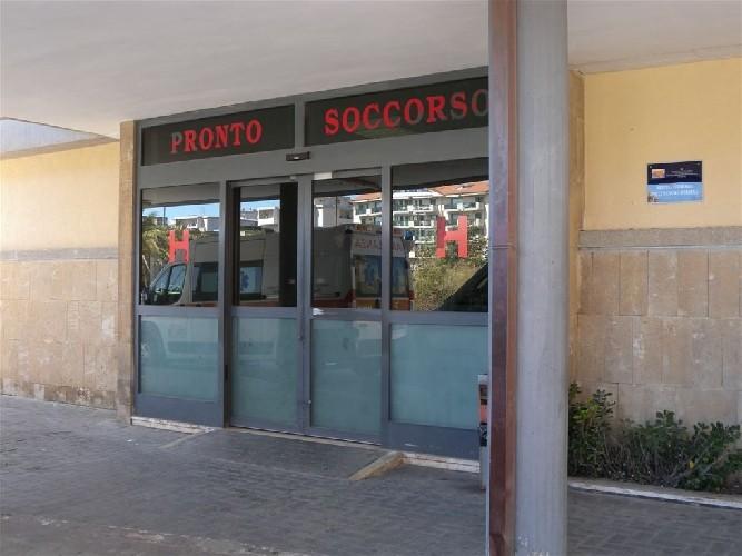 https://www.ragusanews.com//immagini_articoli/14-04-2020/59-i-positivi-in-provincia-di-ragusa-500.jpg