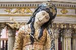 https://www.ragusanews.com//immagini_articoli/14-04-2020/antonino-lo-monachello,-artista-e-contemplativo-100.jpg