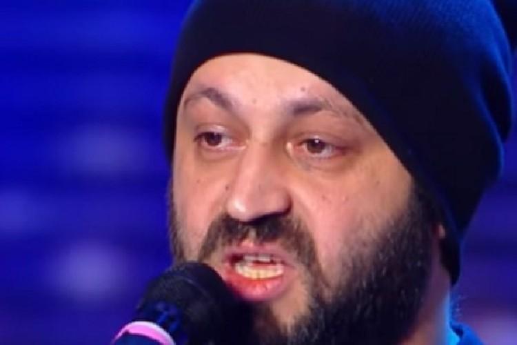 https://www.ragusanews.com//immagini_articoli/14-04-2020/coronavirus,-morto-il-cantante-zagor,-mirko-bertuccioli-500.jpg