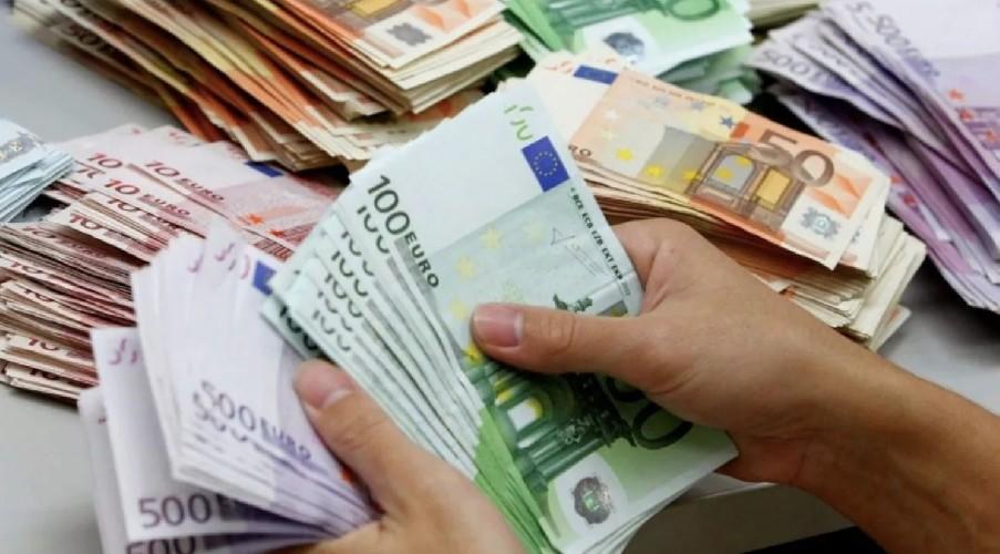 Coronavirus, ecco il modulo per il prestito da 25mila euro