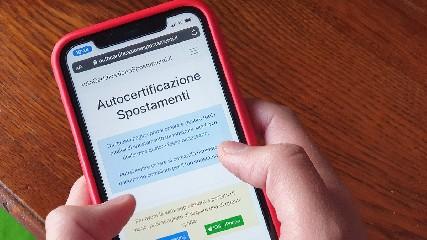 Prestiti alle imprese fino a 25mila euro: online il modulo da scaricare