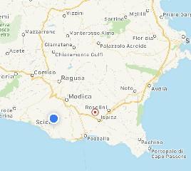 https://www.ragusanews.com//immagini_articoli/14-04-2020/piccola-scossa-di-terremoto-a-ispica-240.jpg