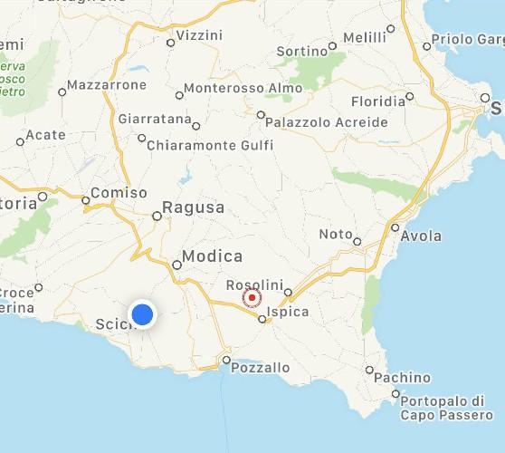 https://www.ragusanews.com//immagini_articoli/14-04-2020/piccola-scossa-di-terremoto-a-ispica-500.jpg