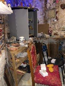https://www.ragusanews.com//immagini_articoli/14-04-2021/1618420517-vandali-nella-notte-delle-cento-scale-a-scicli-1-280.jpg
