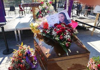 https://www.ragusanews.com//immagini_articoli/14-04-2021/anziana-muore-5-giorni-dopo-astrazeneca-nono-decesso-sospetto-in-sicilia-280.jpg
