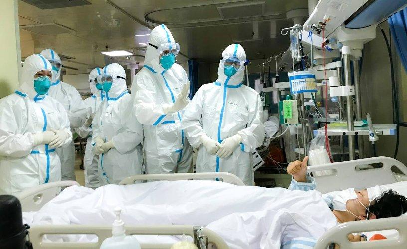 Coronavirus, il bollettino nazionale: 13.447 nuovi contagiati e 476 decessi