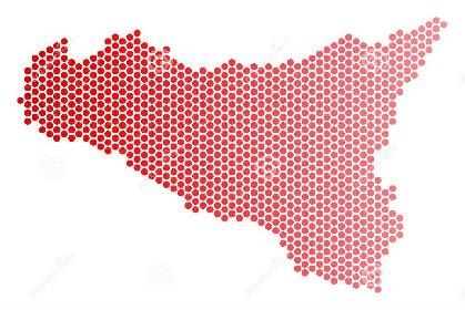 https://www.ragusanews.com//immagini_articoli/14-04-2021/covid-sicilia-zone-rosse-nuove-e-prorogate-la-lista-aggiornata-280.jpg