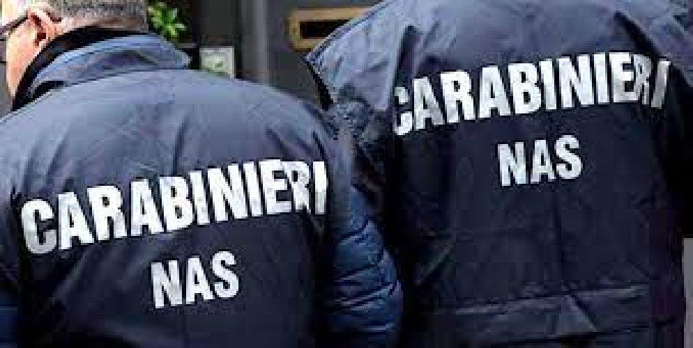 https://www.ragusanews.com//immagini_articoli/14-04-2021/false-invalidita-civili-nas-sequestra-beni-a-un-medico-ragusano-500.jpg