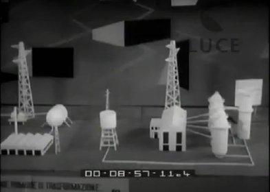 https://www.ragusanews.com//immagini_articoli/14-04-2021/il-petrolio-di-ragusa-alla-fiera-di-messina-nel-cinegiornale-del-1954-280.jpg
