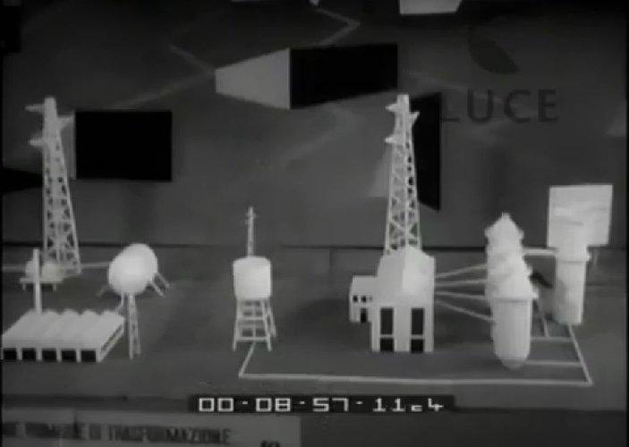 https://www.ragusanews.com//immagini_articoli/14-04-2021/il-petrolio-di-ragusa-alla-fiera-di-messina-nel-cinegiornale-del-1954-500.jpg