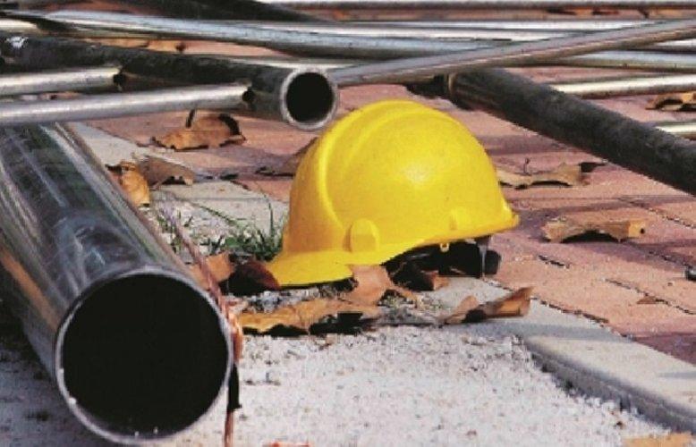 https://www.ragusanews.com//immagini_articoli/14-04-2021/incidente-sul-lavoro-a-modica-grave-un-operaio-500.jpg