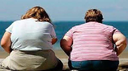 https://www.ragusanews.com//immagini_articoli/14-04-2021/salute-ibdo-obesi-sono-fragili-per-vaccini-covid-ma-non-per-accesso-a-cure-280.jpg