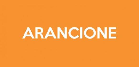 https://www.ragusanews.com//immagini_articoli/14-04-2021/scicli-zona-arancione-dal-15-aprile-280.jpg