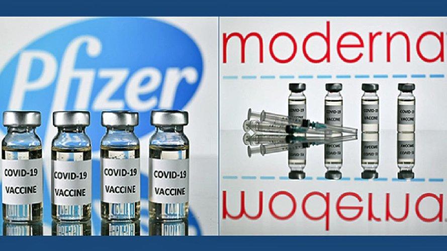 https://www.ragusanews.com//immagini_articoli/14-04-2021/vaccini-europa-dal-2022-comprera-solo-pfizer-e-moderna-500.jpg