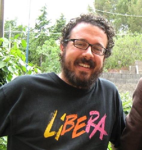 http://www.ragusanews.com//immagini_articoli/14-05-2012/i-sicuri-eletti-al-consiglio-comunale-di-pozzallo-500.jpg